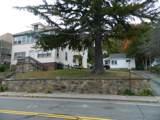 109-113 School St - Photo 2