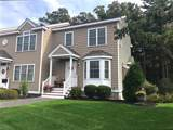 72 Turtle Brook Rd - Photo 2
