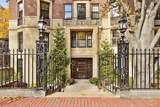 137 Marlborough Street - Photo 11