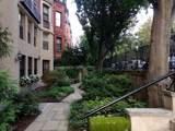 137 Marlborough Street - Photo 14