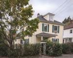 29 14th Ave - Photo 1