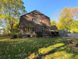 8 Howell Dr - Photo 2