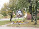 42 Hadley Village Road - Photo 2