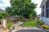 45 Rutherford Ave - Photo 4