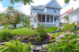 45 Rutherford Ave - Photo 8