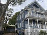 15 Wolcott Street - Photo 1
