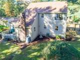 58 Boot Pond Rd - Photo 22