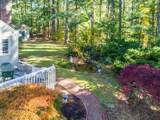 58 Boot Pond Rd - Photo 25