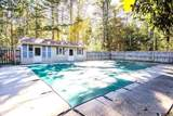 58 Boot Pond Rd - Photo 26