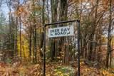 50 Deer Bay Road - Photo 2