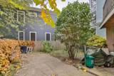346-348 Allston Street - Photo 4