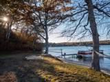 175 Herring Pond Rd - Photo 11