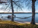 175 Herring Pond Rd - Photo 4