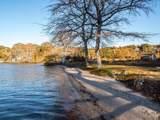 175 Herring Pond Rd - Photo 10
