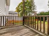30 Brookfield Rd - Photo 28