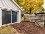 30 Brookfield Rd - Photo 8