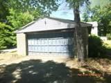 19 Pleasantdale Rd - Photo 6