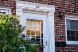 540 Granby Road - Photo 1