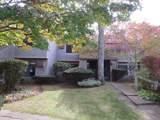 90 Townhouse Terrace - Photo 3