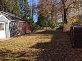 9 Callahan Path - Photo 2