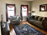 177 N Main St - Photo 7