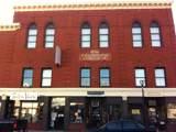 665 Salem Street - Photo 1