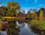 5 Concord Greene - Photo 16