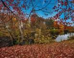 5 Concord Greene - Photo 17