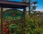 5 Concord Greene - Photo 18
