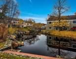 5 Concord Greene - Photo 6