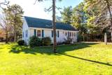 53 Lawrence Rd. - Photo 19