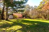 53 Lawrence Rd. - Photo 24