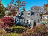 7 Blueberry Rd - Photo 2