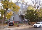 1 Hathaway Street - Photo 1
