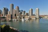 20 Rowes Wharf - Photo 22