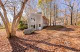 127A Brayton Point Road - Photo 40