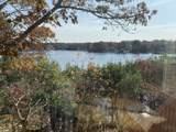 52 Lake View Blvd - Photo 19