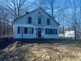 1079 Pleasant St - Photo 1