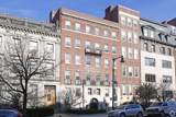 264 Beacon Street - Photo 1