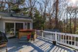 21 Pawtuxet Rd - Photo 28