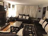 21 Simmons Ave - Photo 5