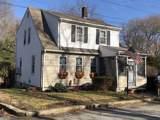 13A Elmwood Ave - Photo 1