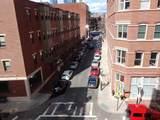 101 Fulton Street - Photo 9
