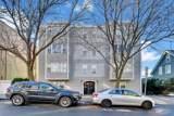 109 Webster Street - Photo 1