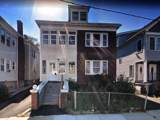 58 Westmore Road - Photo 1
