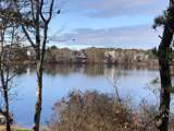 160 Crosby Village Rd - Photo 4