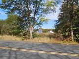 75 Oliver Road - Photo 1
