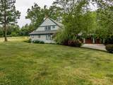 44 Buttonwood Lane - Photo 36