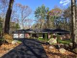956 Lowell Rd - Photo 1