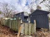 20-R Longfellow Rd - Photo 6